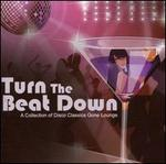 Turn the Beat Down