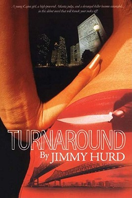 Turnaround - Hurd, Jimmy