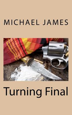 Turning Final - James, Michael, Do, Facc