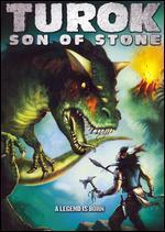 Turok: Son of Stone