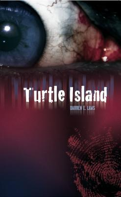 Turtle Island - Laws, Darren E