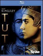 Tut [Blu-ray] [2 Discs]