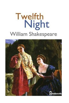 the flips and twists in the twelfth night by william shakespeare This is by far sharon farrell's best performance of the twelfth season there are so many plot twists and double a cop car on the way to the robbery flips.
