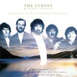 Twenty Fifth Anniversary Collection - The Fureys & Davey Arthur