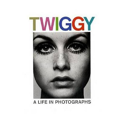 Twiggy: A Life in Photographs - National Portrait Gallery