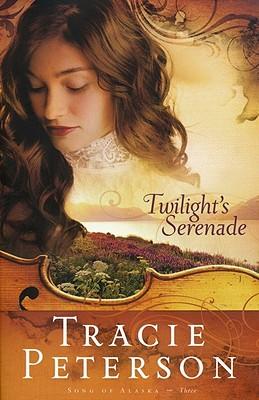 Twilight's Serenade - Peterson, Tracie