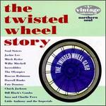 Twisted Wheel Story