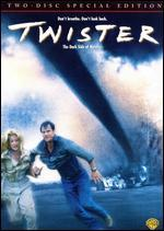 Twister [Special Edition] [2 Discs]