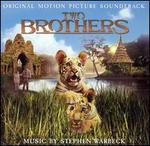 Two Brothers [Original Motion Picture Soundtrack]