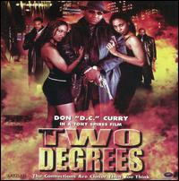 Two Degrees - Original Soundtrack