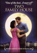 Two Family House - Raymond de Felitta