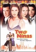 Two Ninas [WS]