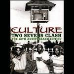 Two Sevens Clash [The 30th Anniversary Edition]
