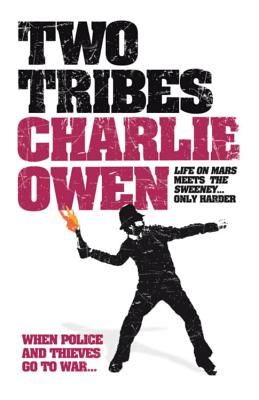 Two Tribes - Owen, Charlie, Dr.