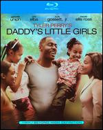 Tyler Perry's Daddy's Little Girls [Blu-ray] - Tyler Perry