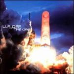 U.F. Off: The Best of Orb