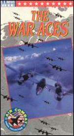 U.S. News & World Report: Air Combat - War Aces