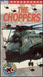 U.S. News & World Report: The Choppers