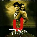 U Turn [Original Soundtrack]