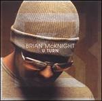 U Turn - Brian McKnight