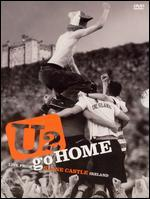U2: Go Home - Live from Slane Castle [Limited Edition]