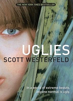 Uglies - Westerfeld, Scott, and Corral, Rodrigo (Designer)