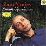 Ugorski: Short Stories