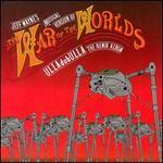 ULLAdubULLA: The Remix Album