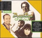 Ultimate 16 Originals: Brazilian Chill Out