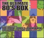 Ultimate 80's Box