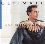 Ultimate Alex Bugnon