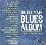 Ultimate Blues Album