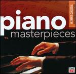 Ultimate Classical Masterpieces Collection: Piano Masterpieces