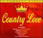 Ultimate Collection: Country Love
