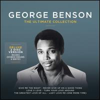 Ultimate Collection [Deluxe Edition] - George Benson