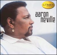 Ultimate Collection - Aaron Neville