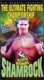 Ultimate Fighting Championship: Ultimate Shamrock