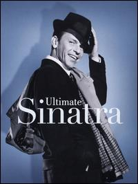 Ultimate Sinatra [Four-Disc] - Frank Sinatra