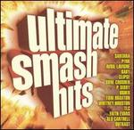 Ultimate Smash Hits [Bonus DVD]
