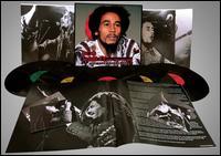 Ultimate Wailers Box - Bob Marley & the Wailers
