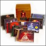 Ultimate Xmas Collection