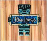 Ultra-Lounge: Tiki Sampler