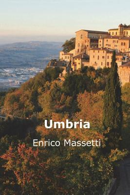 Umbria - Massetti, Enrico