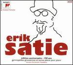 Un Siècle de Musique Francaise: Erik Satie