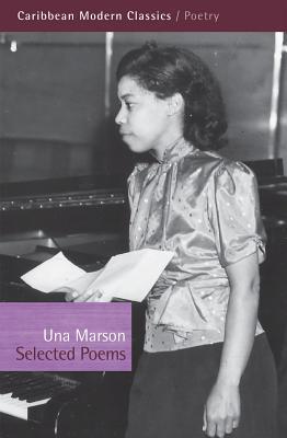 Una Marson: Selected Poems - Marson, Una