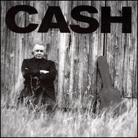 Unchained - Johnny Cash