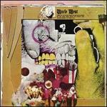Uncle Meat - Frank Zappa
