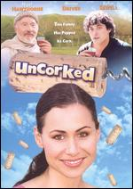 Uncorked [P&S] - John Huddles