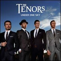 Under One Sky - The Tenors