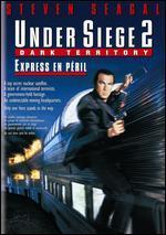 Under Siege 2: Dark Territory [French]